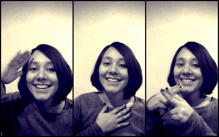 hi my name 3 pic
